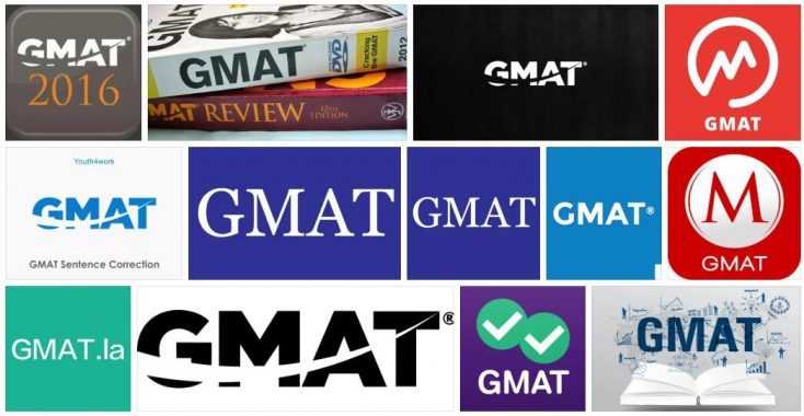 What is GMAT