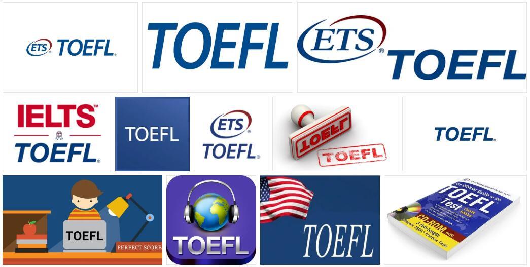 What is TOEFL