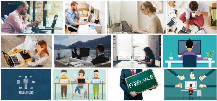 freelancers 4