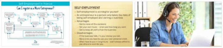 Bogus Self-employment 2