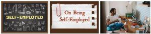 Bogus Self-employment 3