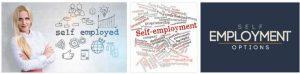 Bogus Self-employment 4