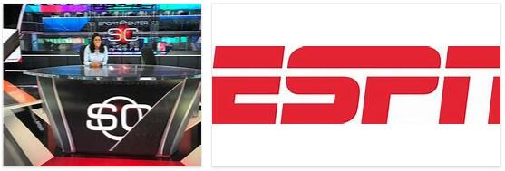 What is ESPN