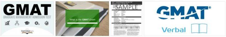 What is Graduate Management Admission Test